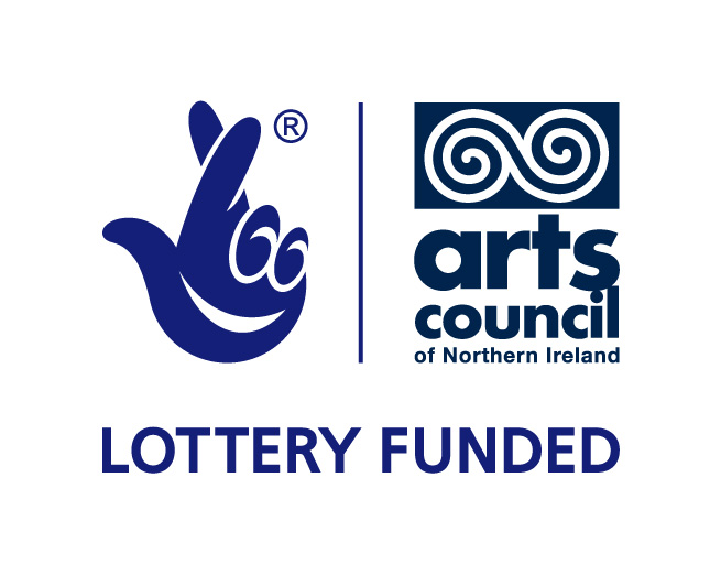 ACNI Lottery Funding
